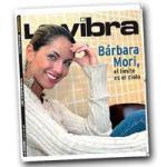 la_vibra