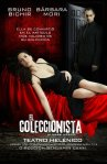 elcoleccionista3