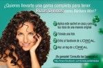 loreal-paris-615x410
