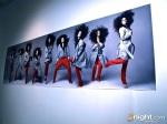 fashion week barbara mori 12
