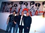 fashion week barbara mori 6