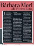 scan barbara mori