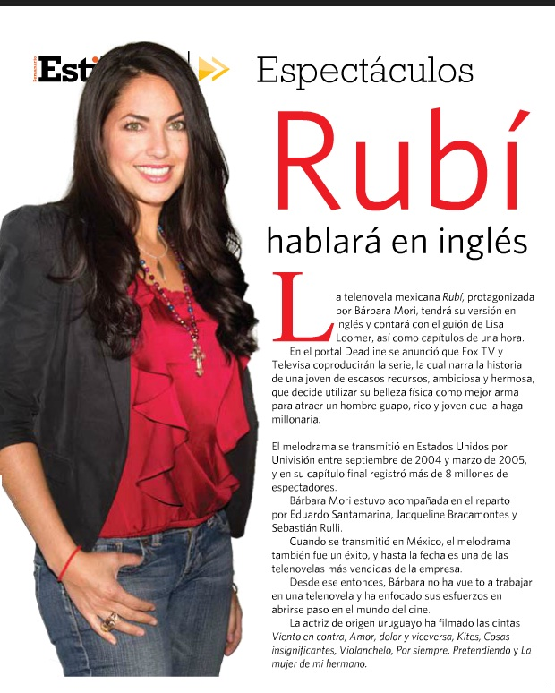 BARBARA MORI SCAN 2