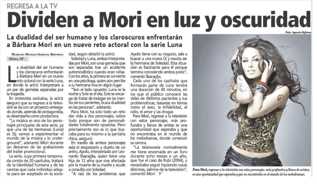 scan barbara mori 2