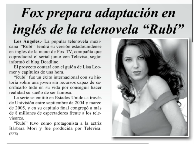 scan fox y barbara mori