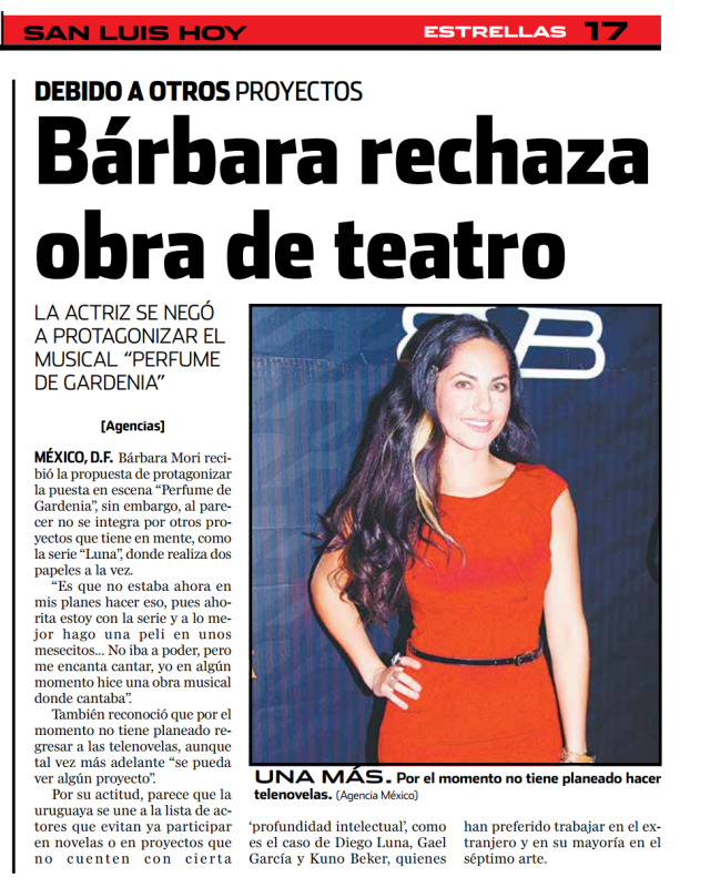 scan barbara mori