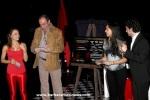Marimar Vega, Morris Gilbert, Barbara Mori