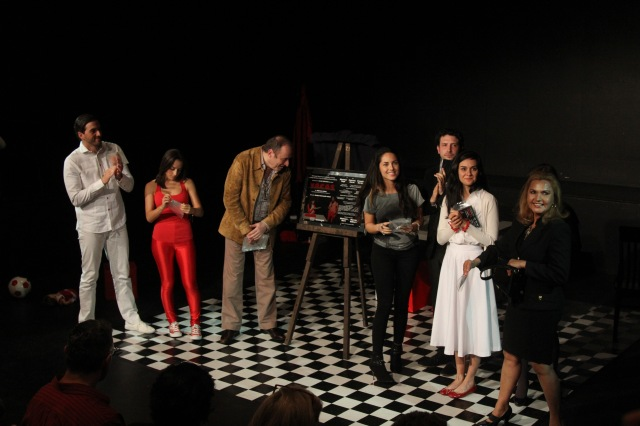 Teatro_Helenico-3